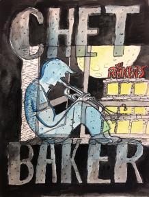 chet-baker