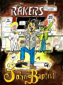 rakers-watercolor-jtb